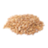 Whole-Wheat.png