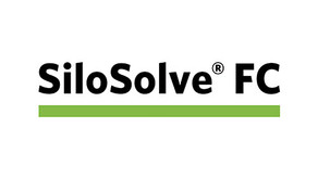 SiloSolve FC - Why Is It So Different?