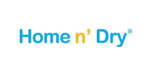 Home-n-Dry.png