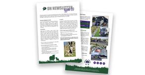 DN Newsletter - Issue 03