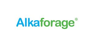 Alkaforage.png
