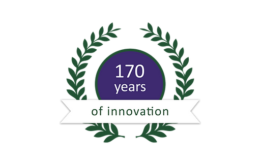 thumbnail_Innovation-Logo-170-Years.png