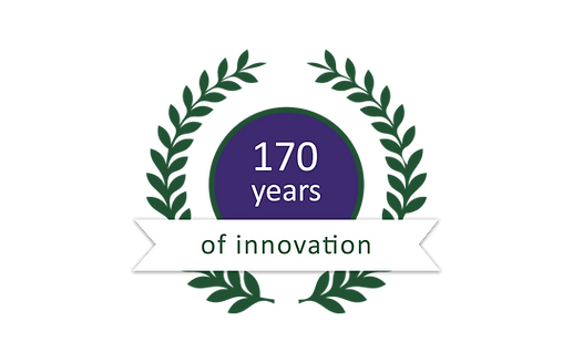 thumbnail_Innovation-Logo-170-Years.png