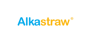 Alkastraw.png
