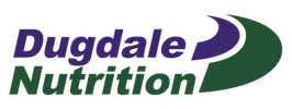 Dugdales-logo.png