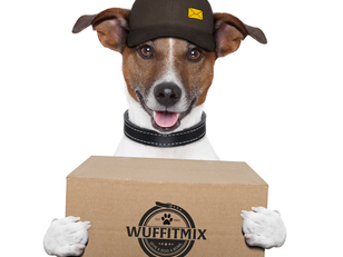 FREE Local Delivery Service Now Available...