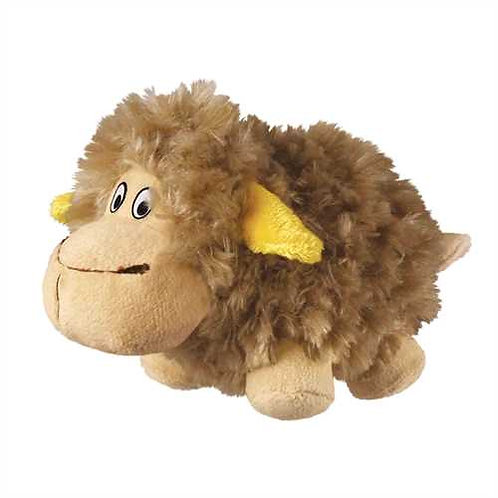 Kong Cruncheez Sheep
