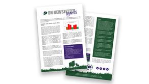 DN Newsletter - Issue 05
