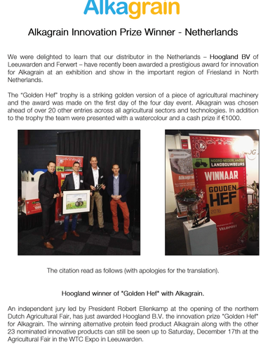 Alkagrain-Innovation.png