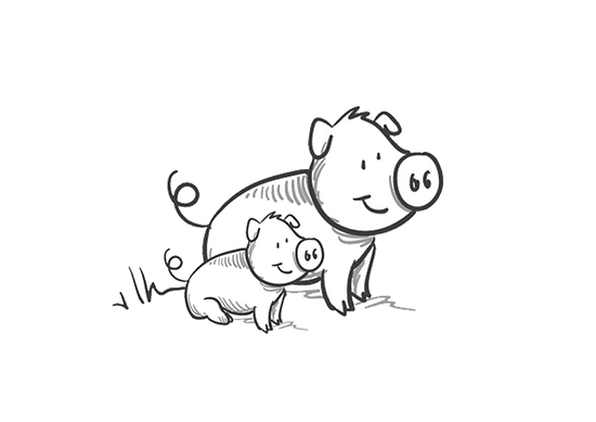 Percy-&-Penelope-Pig.png