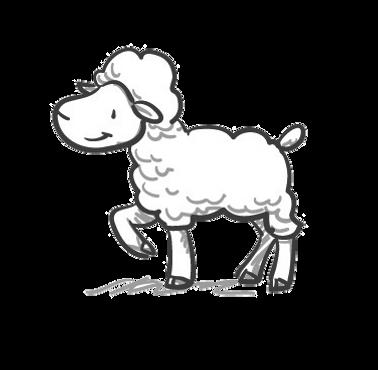 Lamb.png