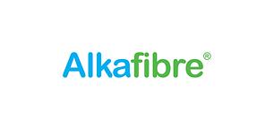 Alkafibre.png