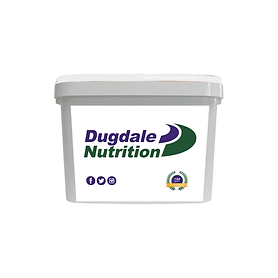 Bucket-White-Lid.png
