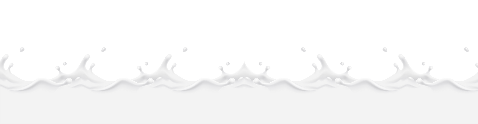 Milk-Splash.png