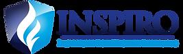 Inspiro Logo.png