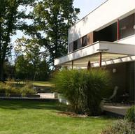 Einfamilienhaus S, Vilsbiburg