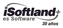 iSoft+_Logo_30.jpg