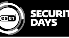 ESET Security Day - 16 de julio - MALBA