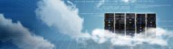 cloud-server-banner