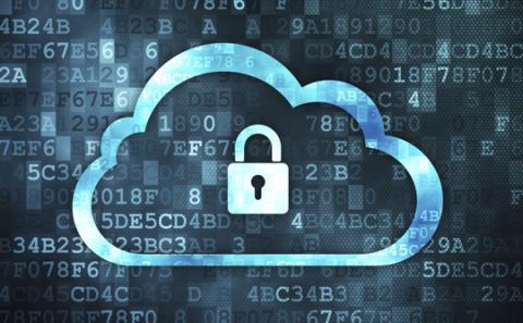 cloud-security-padlock-540x334_0