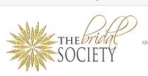 The Bridal Society.png
