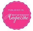 Published in My Wedding Wire 11.13.19.pn
