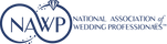 NAWP - Horizontal_Blue_with_Transparent_Background.png