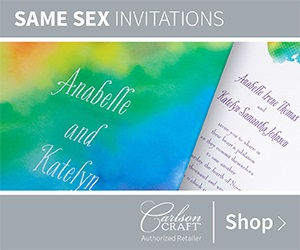 samesex_invitations_300x250.jpg