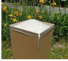 Biodegradable Confetti Bul