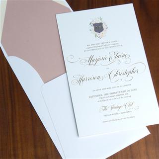 Incanto Invitation DFP.png