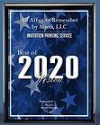 2020 - Weston Award - Plaque - 2.jpg
