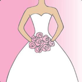 icon-bride-bouquet200x200 - namechange.p
