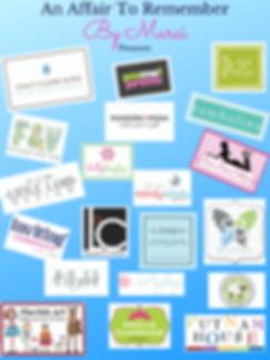 AATRBM PrintsWell Brands Logos 2015.png