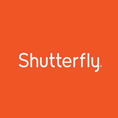 Shutterfly Logo.jfif