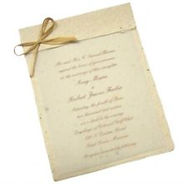 A7 Foldover Seed Paper Invitation.jpg