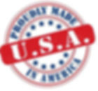 Proudly Made in the USA.jpg