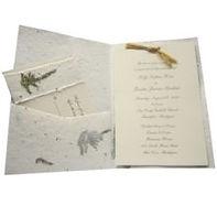 Pocket Fold Seed Paper Invitation.jpg