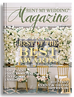 Best of Best 2020 by Rent My Wedding