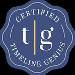 tg-certifiedbadge.png