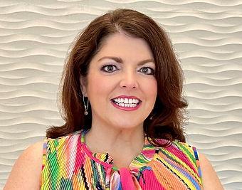 Marci Guttenberg (2021).jpg