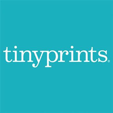 TinyPrints - Logo.jfif