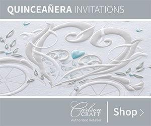 quinceanera_invitations_300x250.jpg
