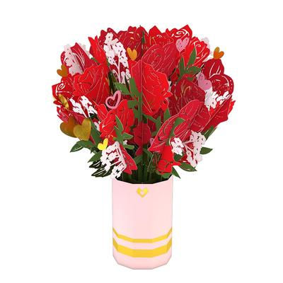 CP2551_SweetheartFlowerBouquet_Overview_