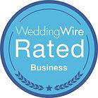 WeddingWire - badge for 3.jpg