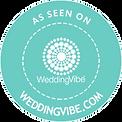 As-Seen-On-WeddingVibe.png