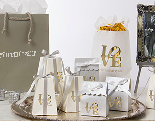 Bags and Cake Boxes.jpg