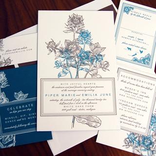 DFP - Journey Album - Botanical.jpg