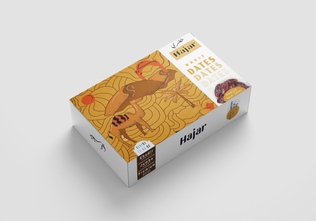 Dates Packaging design.png