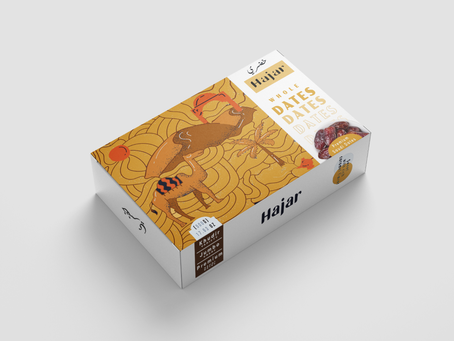 How to create custom packaging for my products?