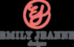 EJD-full-logo-3000x2000.png